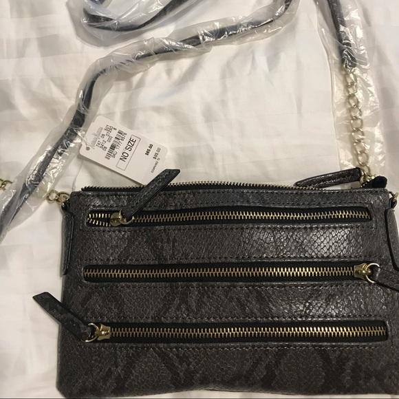 Neiman Marcus Handbags - NEW Neiman Marcus bag